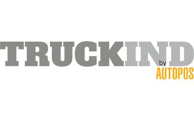 Entrevista a Antonio Atienzar en la revista Truckind